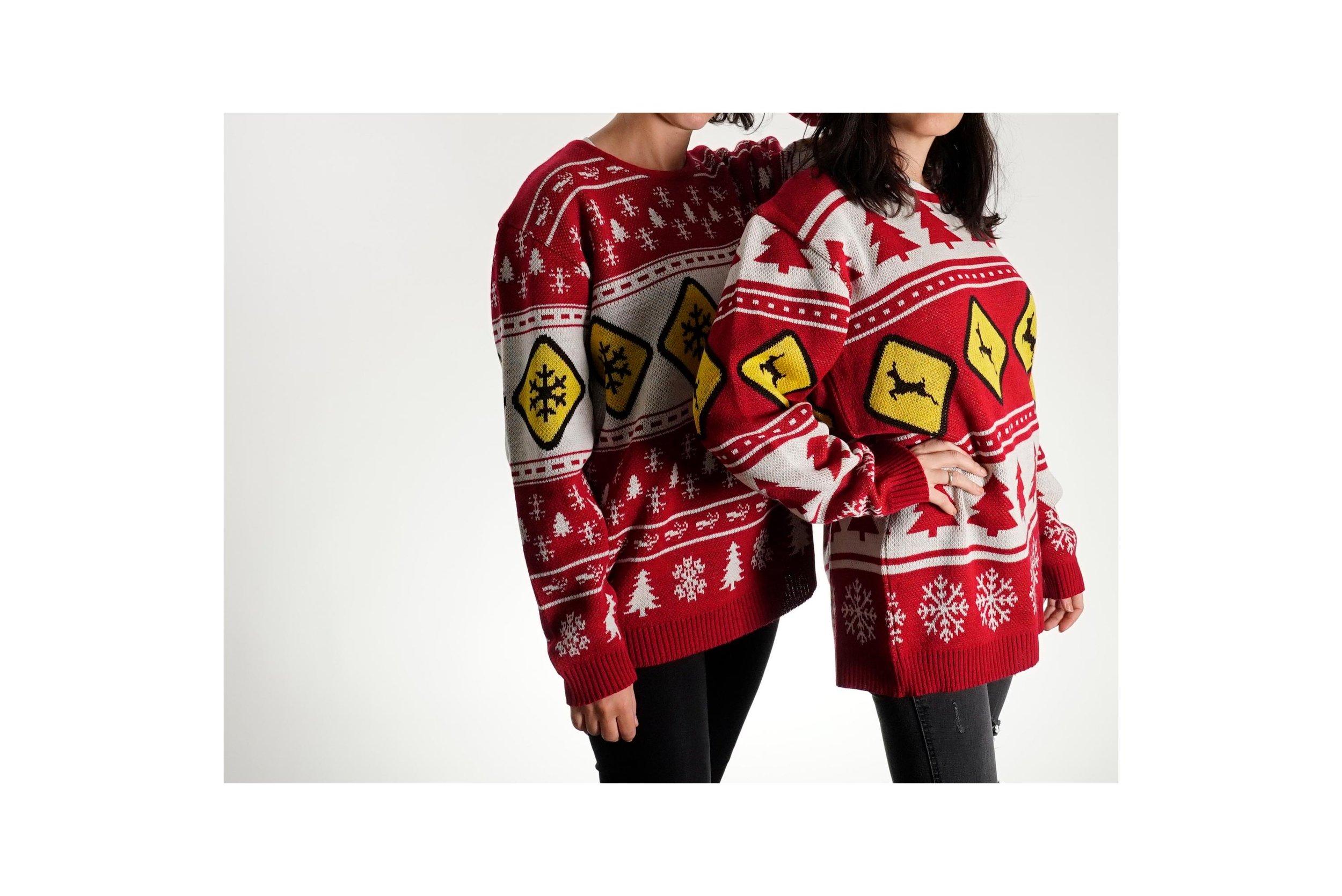 sweaters03.jpg