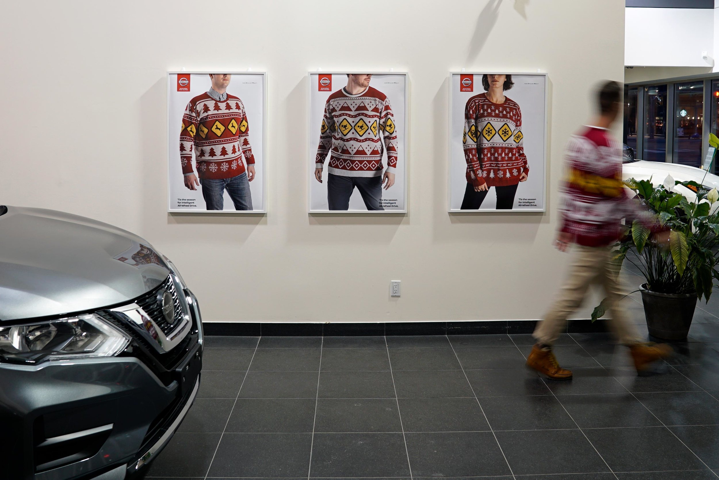 sweaters01.jpg