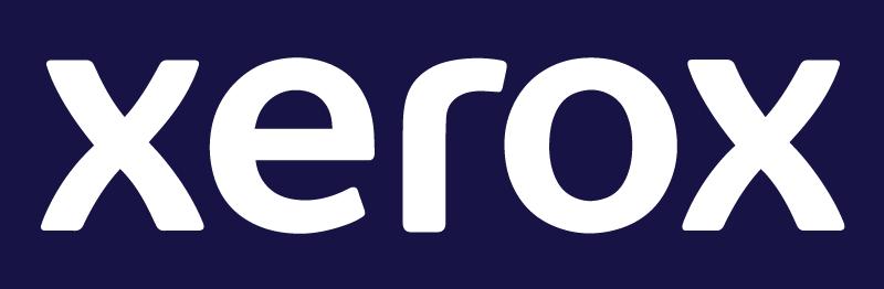 clientlogo_xerox.png