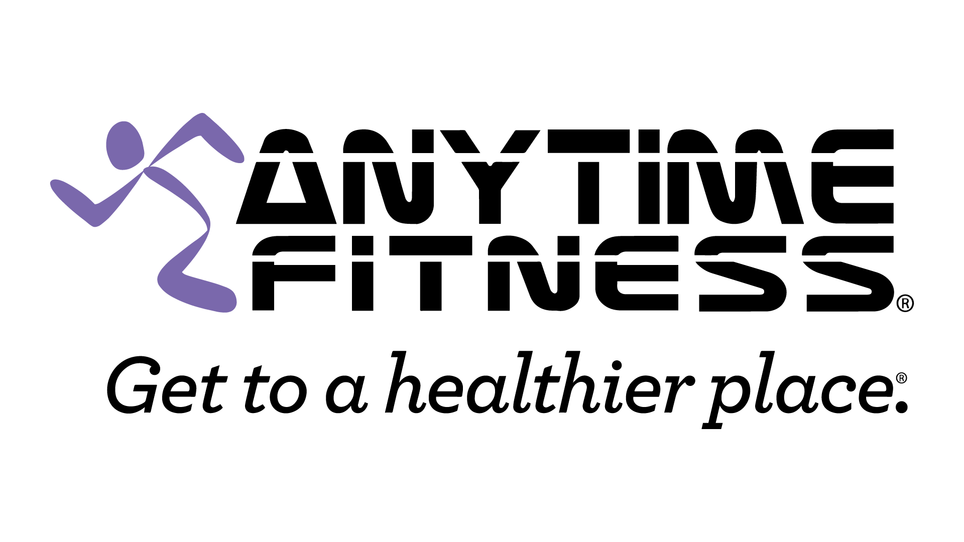 Anytime Fitness - Eastlake