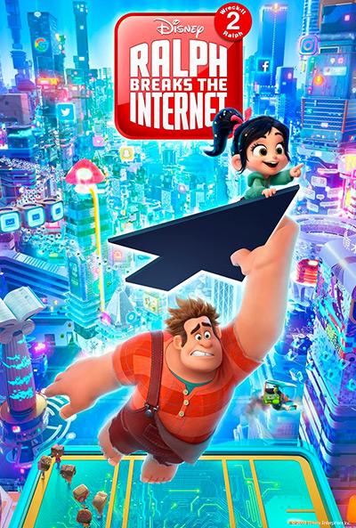 Wreck It Ralph Breaks the Internet.jpg