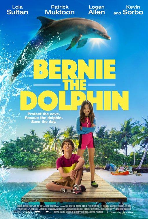 bernie_the_dolphin.jpg