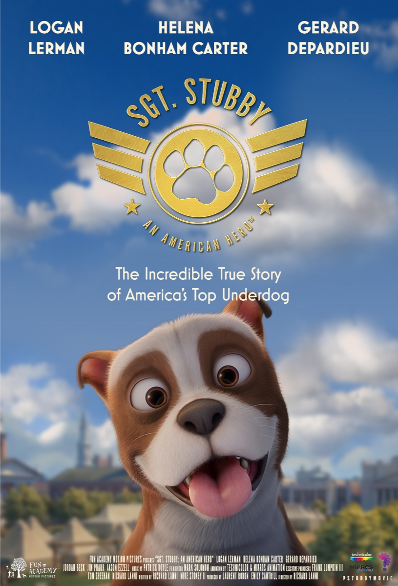 Sgt.-Stubby-US-Poster_No-Date_NoDimensions.jpg