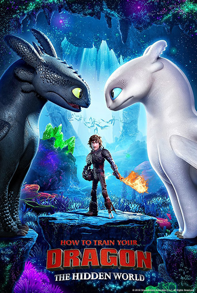 How to Train Your Dragon-The Hidden World.jpg