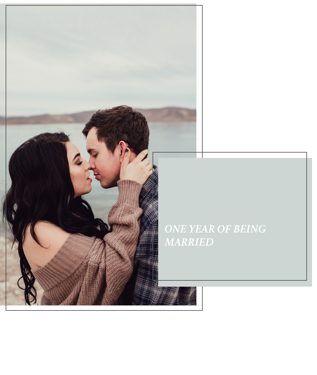 Marriage Post Header.png
