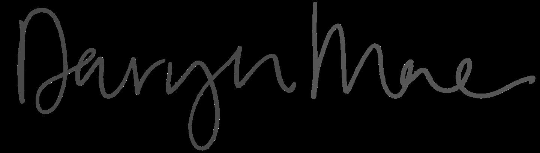 Daryn Mae Signature Logo.png