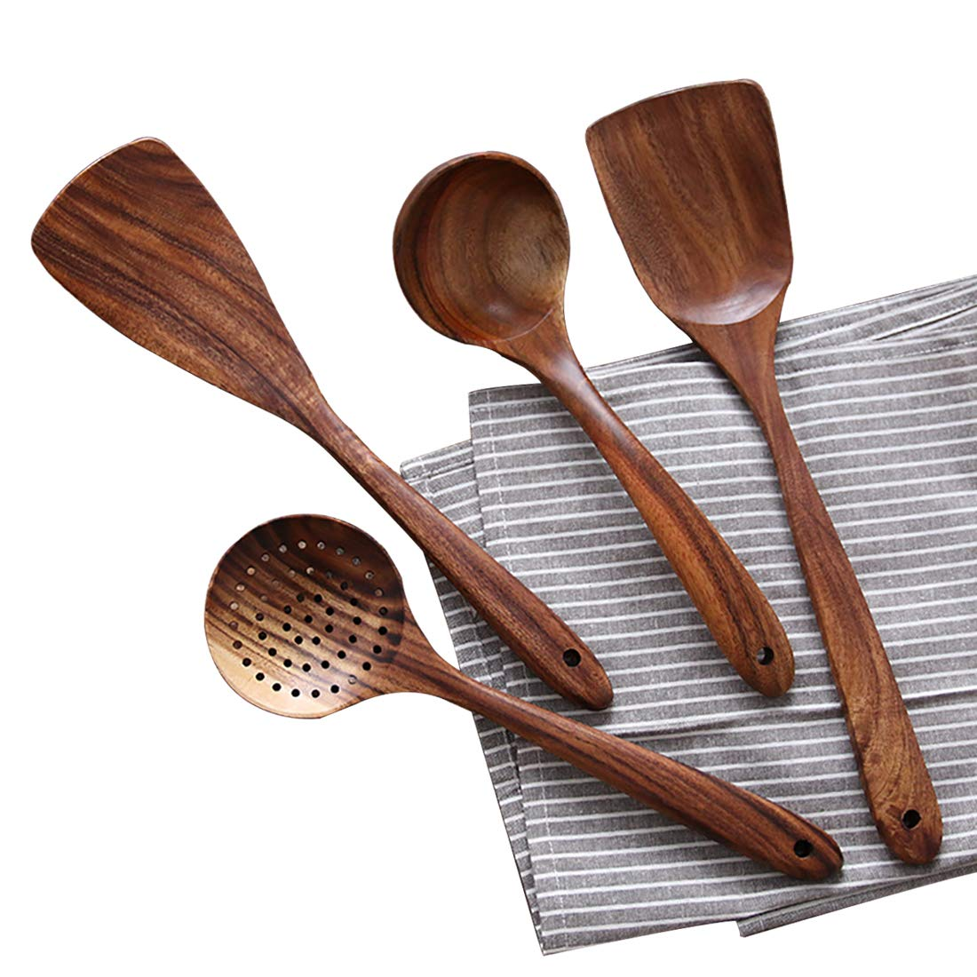 Wooden Spons.jpg