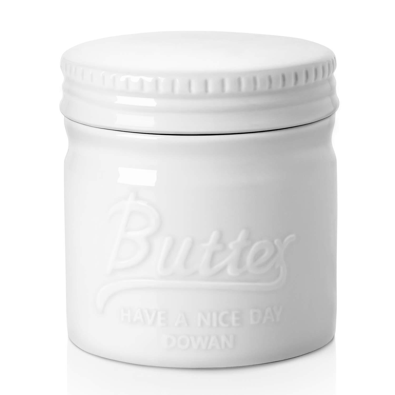 Butter Crock.jpg