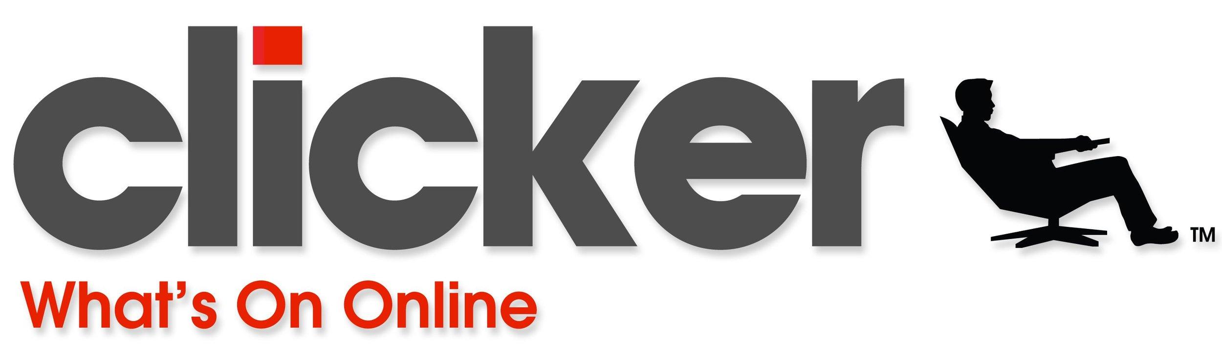 clicker_logo.jpg