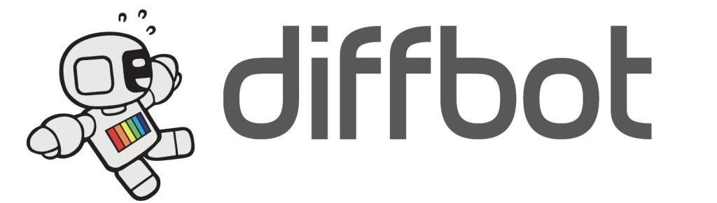 1406845494Diffbot_logo-1024x290.jpg