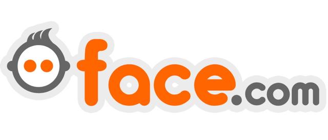 Face-logo.png