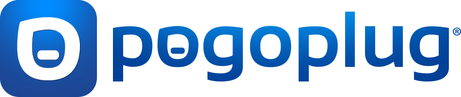 pogoplug-logo.png