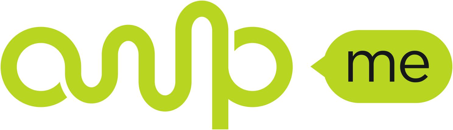 logo-ampme-color.jpg