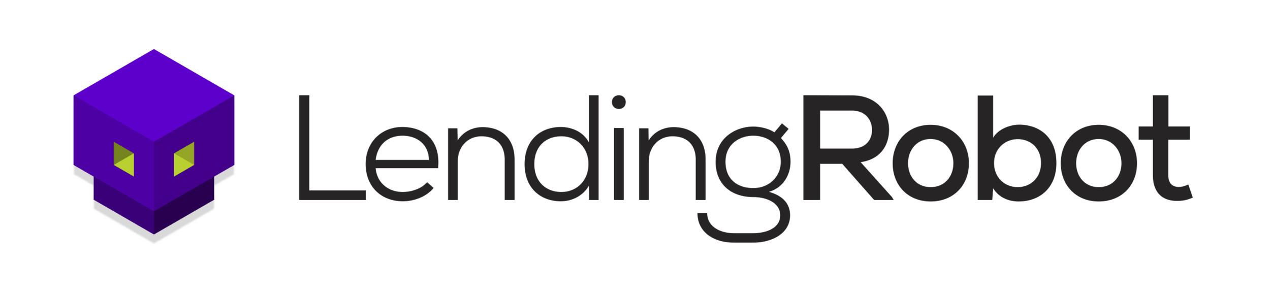 LendingRobot-Logo.png