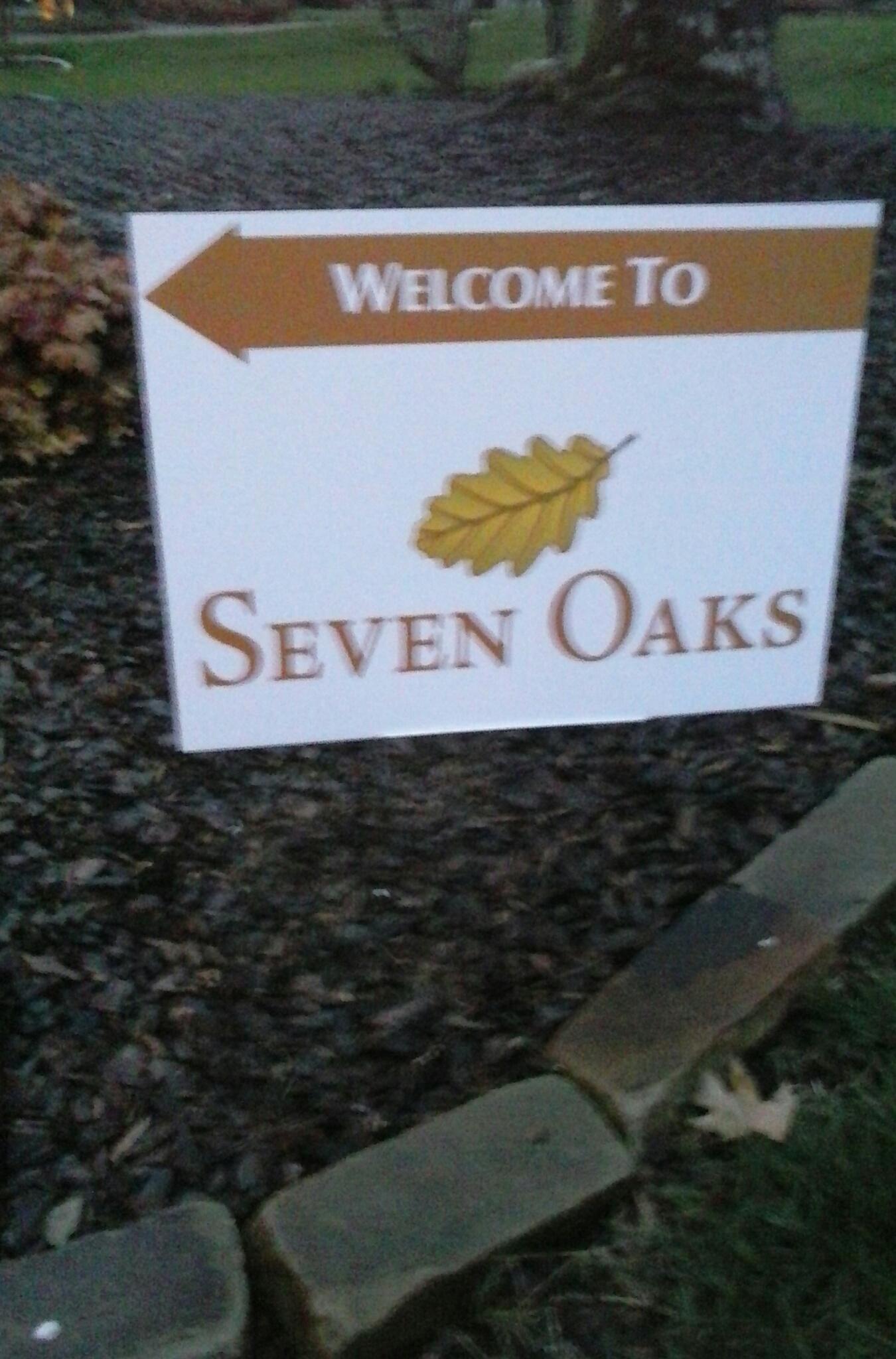 FohoSeven Oaks Sign.jpg