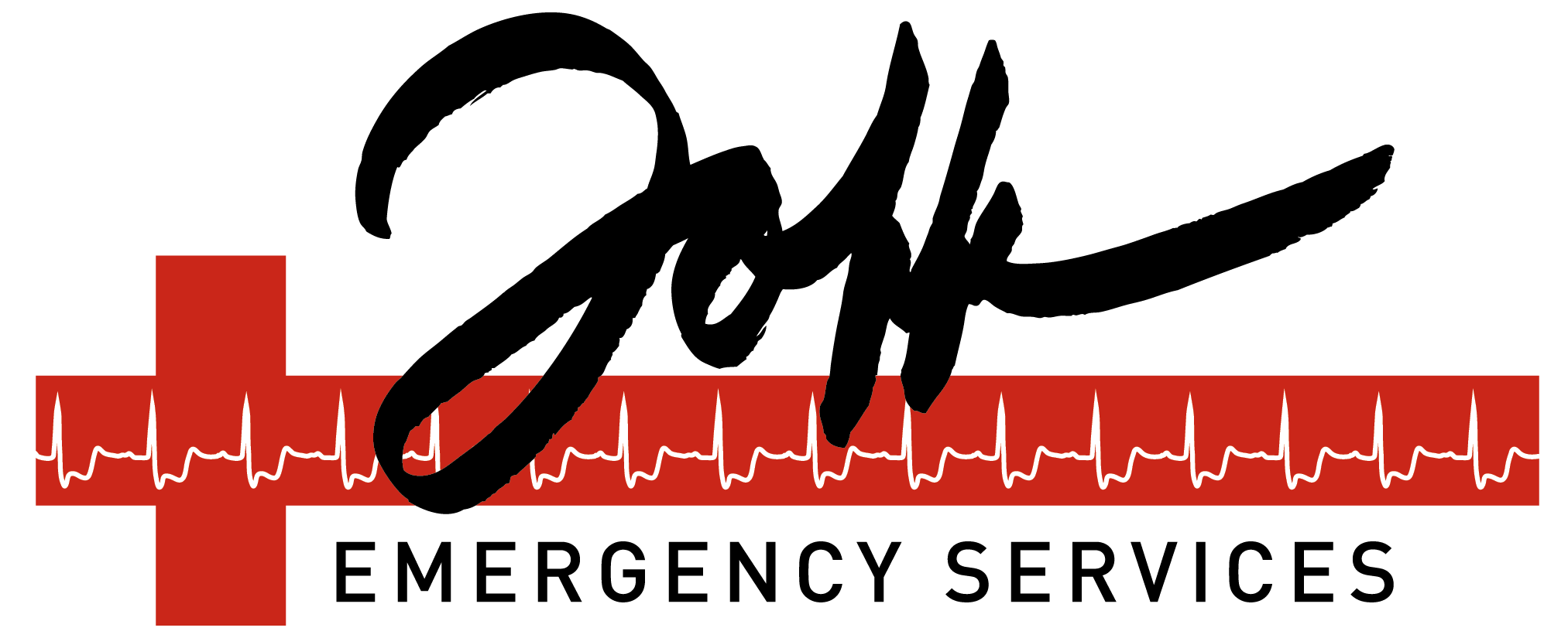 Joffe-Emergency-Services-Logo-01.png