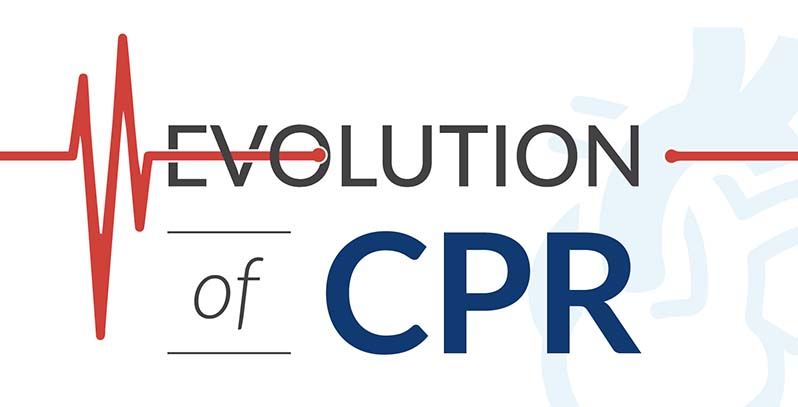 How and Why Has CPR Changed Over the Years? - Think back to what you were like ten, fifteen years ago. A different hairstyle, perhaps an unfortunate pair of striped pants? We all change, for better or for worse. Just as you undergo changes in your lifetime, so too have CPR practices evolved over the years. This article will prevent you from ever practicing an outdated form of CPR (embarrassing) and keep you informed as to the context and reasoning behind CPR's progression. READ MORE!
