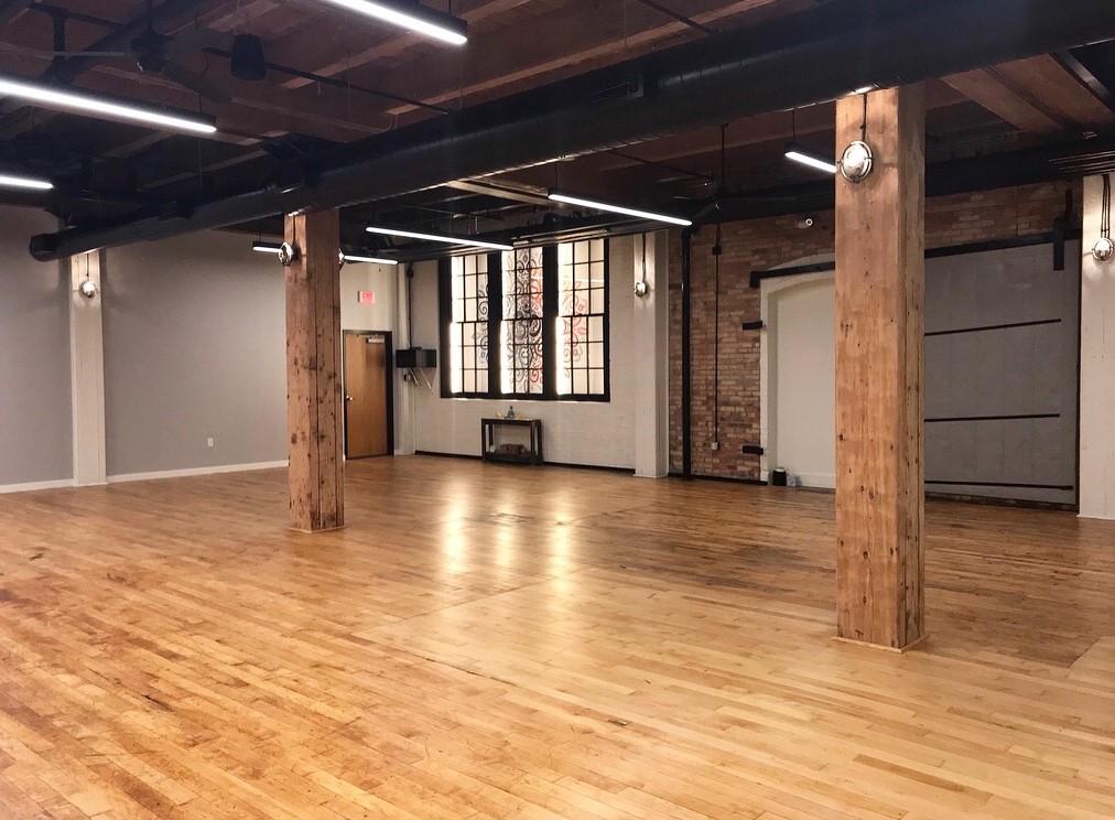 O Yoga Studio - Studio Floor.jpg