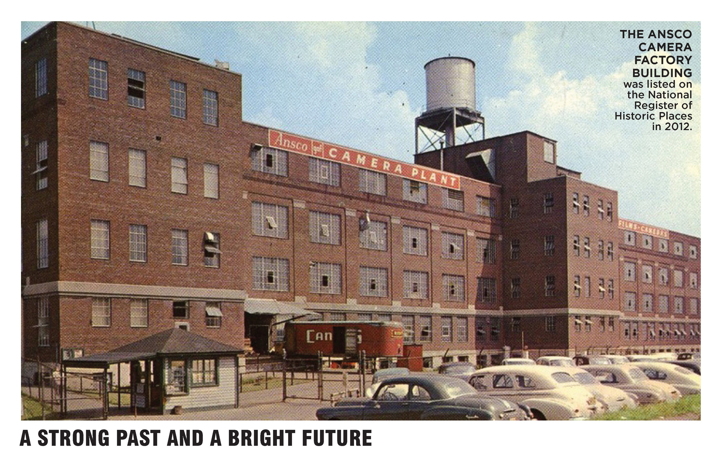 Empire State Development Announcement of Ansco Project.jpg
