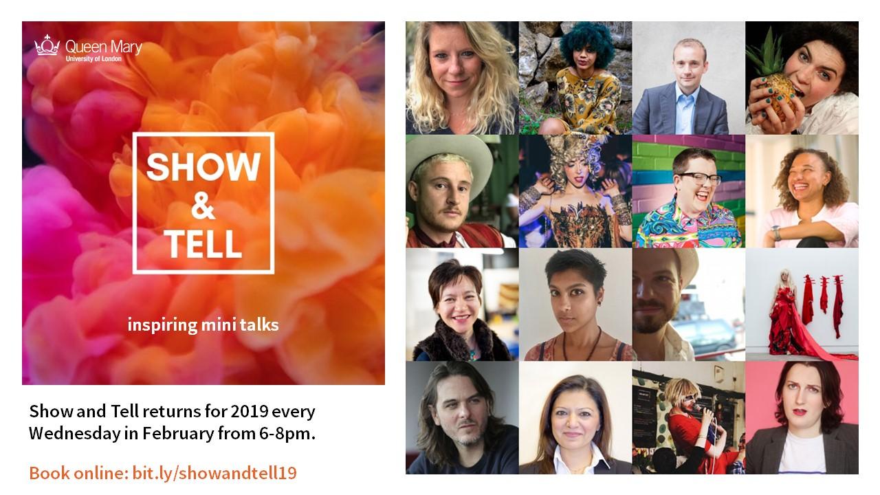 Show and Tell 2019 Slide.jpg