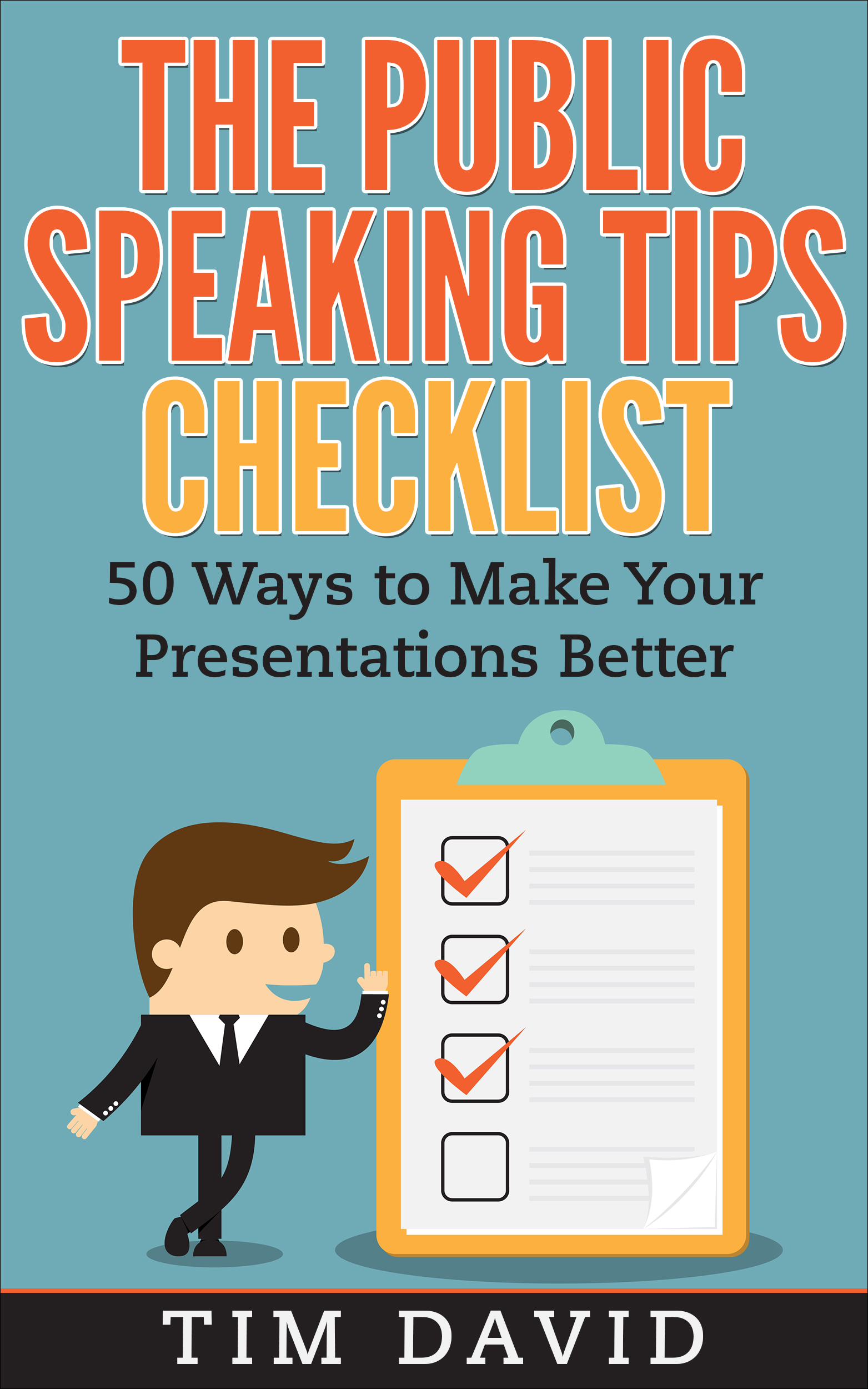 The_Public_Speaking_Tips_Checklist.jpg