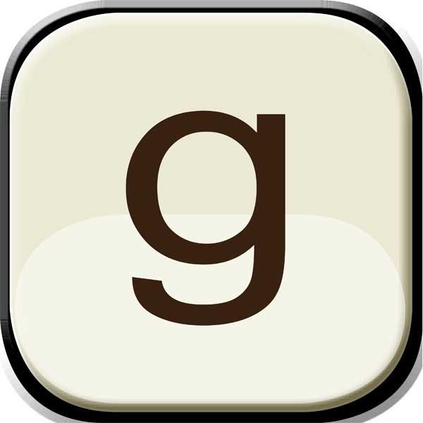 goodreads-logo.jpeg