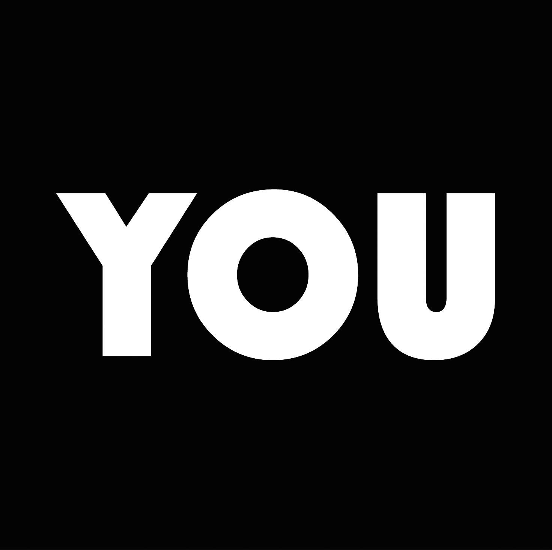 you-logo.jpg