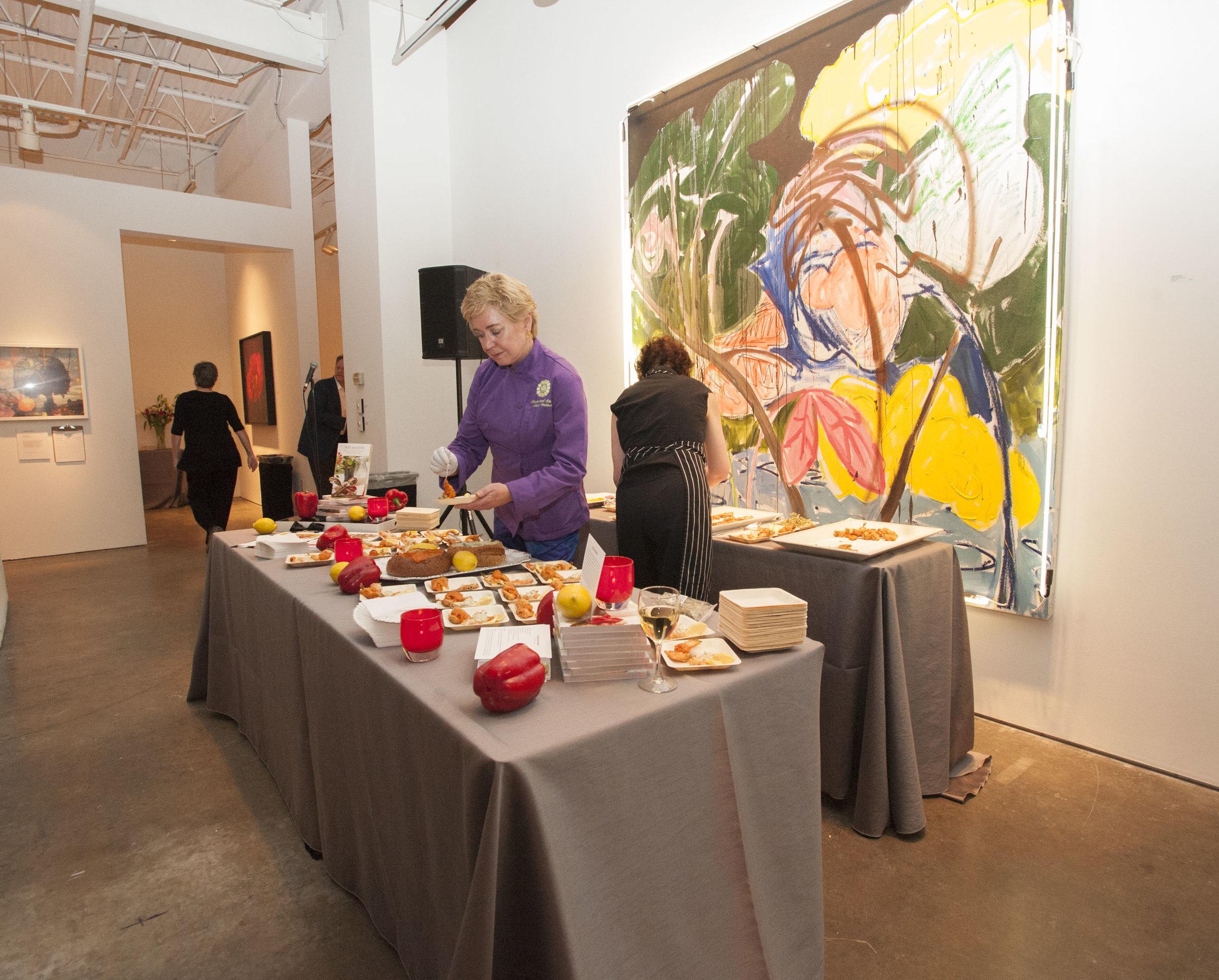 Angels on Earth Bill Lowe Gallery 7.JPG