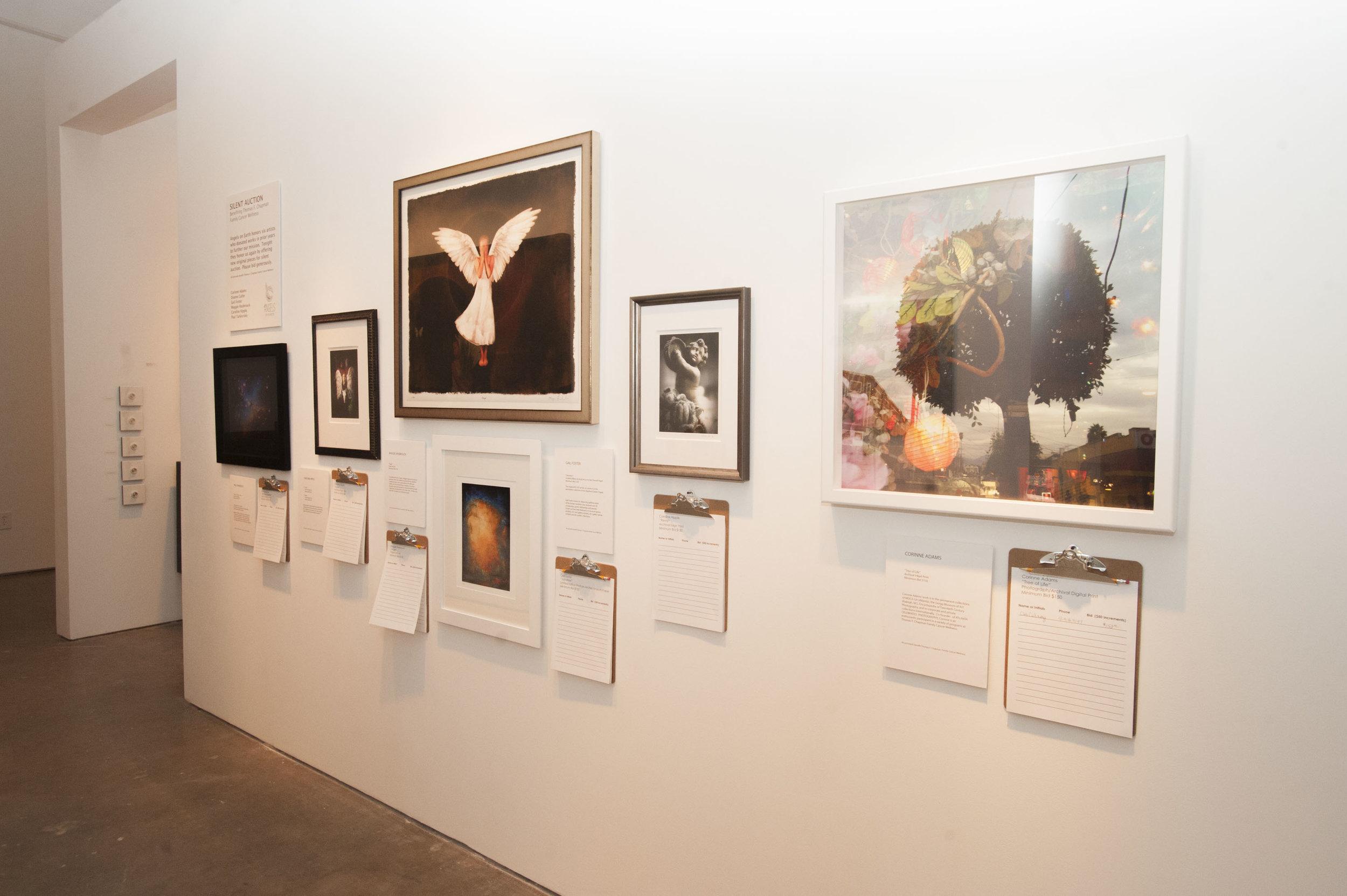 Angels on Earth Bill Lowe Gallery 11.JPG
