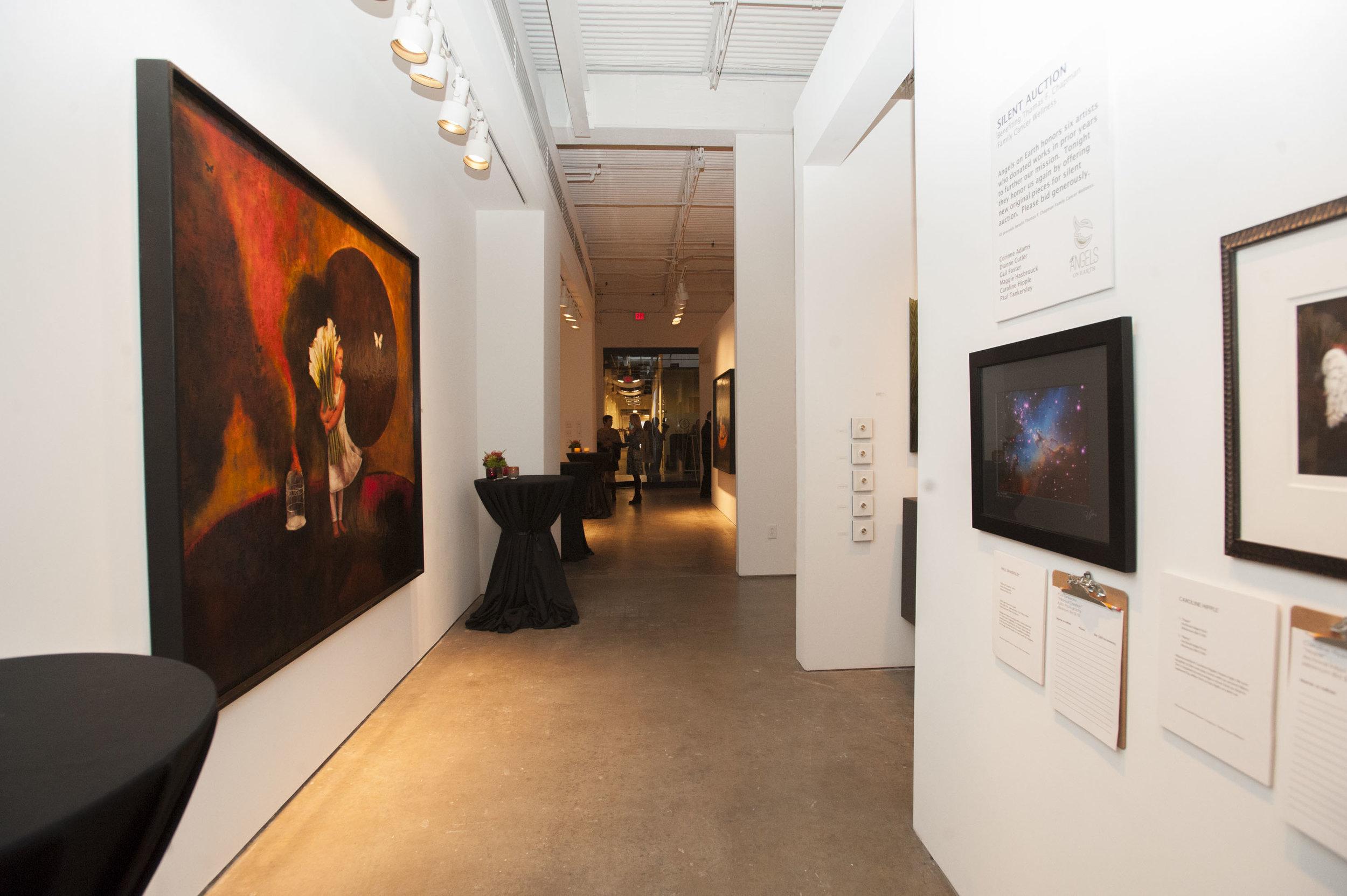 Angels on Earth Bill Lowe Gallery 14.JPG