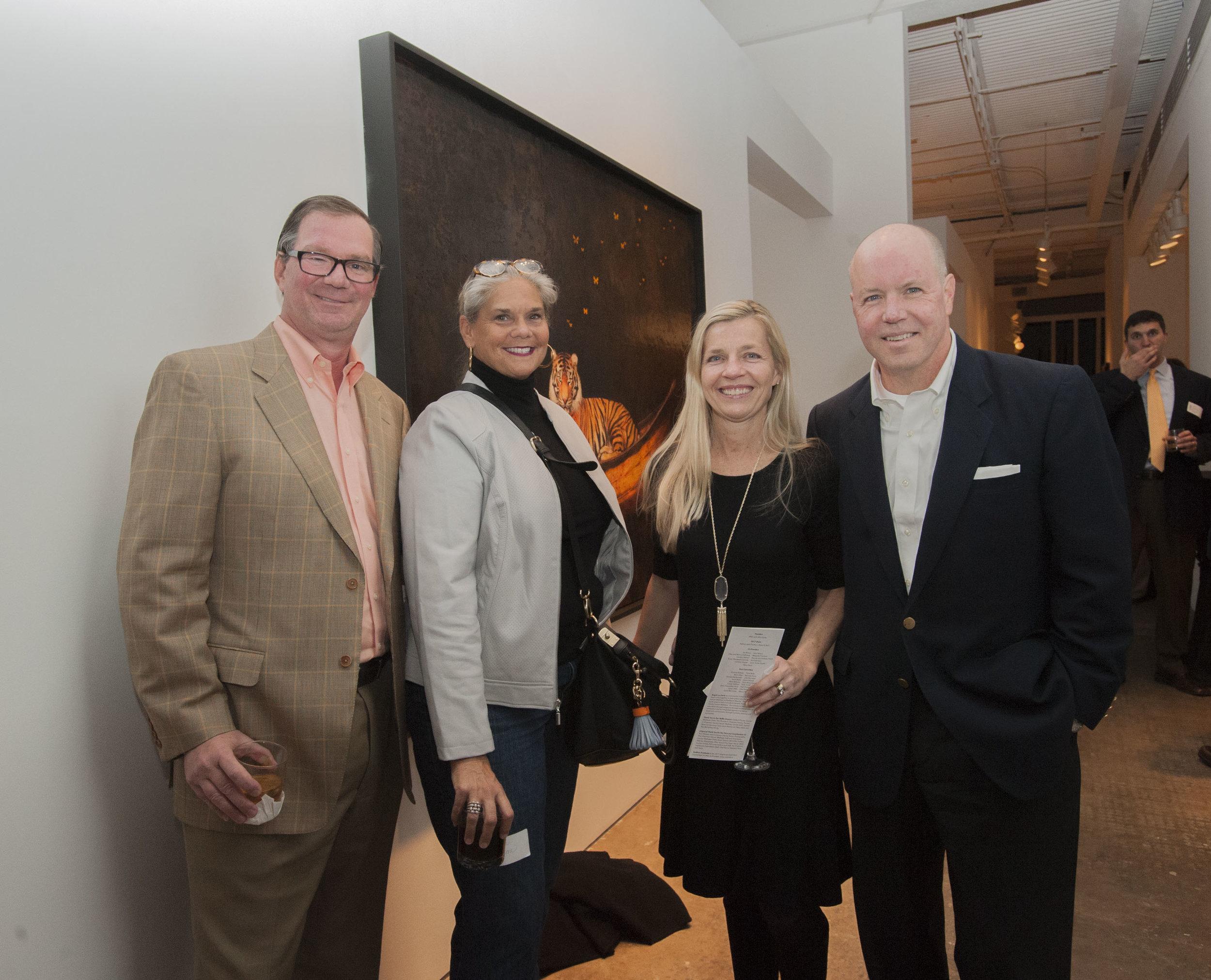 Angels on Earth Bill Lowe Gallery 69.JPG