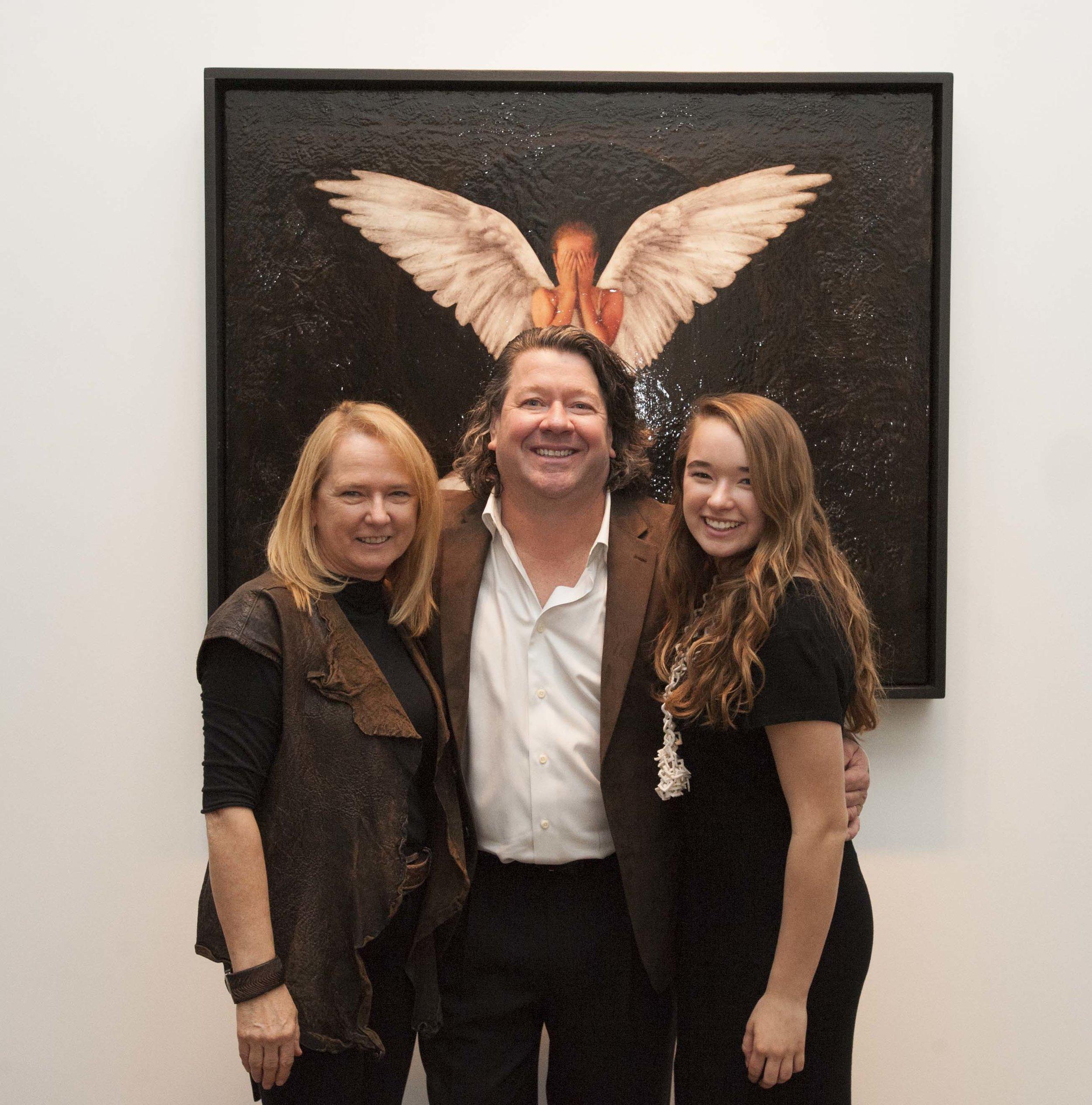 Angels on Earth Bill Lowe Gallery 40.JPG