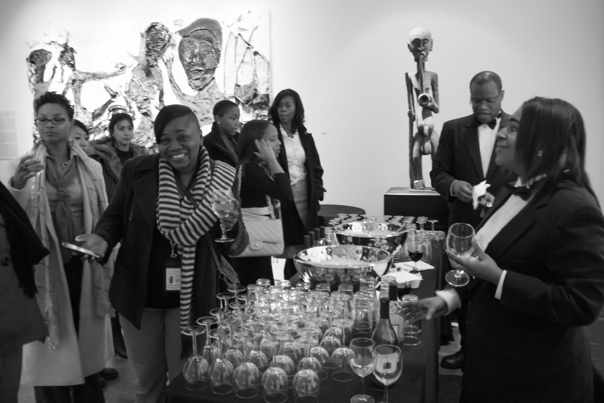 Bill Lowe Gallery Atlanta Carnaval Opening 35.jpg