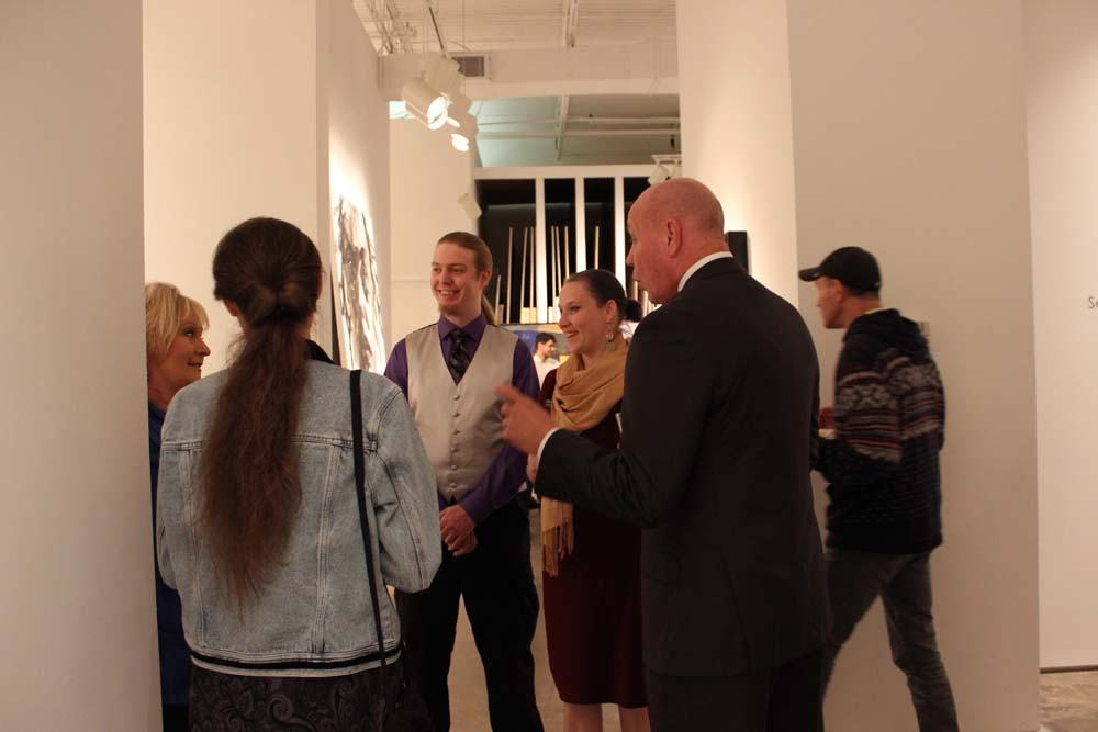 Bill Lowe Gallery Fernando Gaspar & Maggie Hasbrouck Opening Reception 62.jpg
