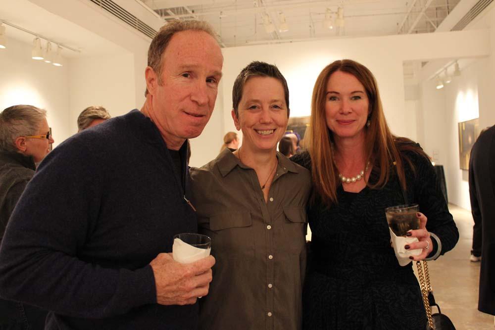 Bill Lowe Gallery Fernando Gaspar & Maggie Hasbrouck Opening Reception 66.jpg