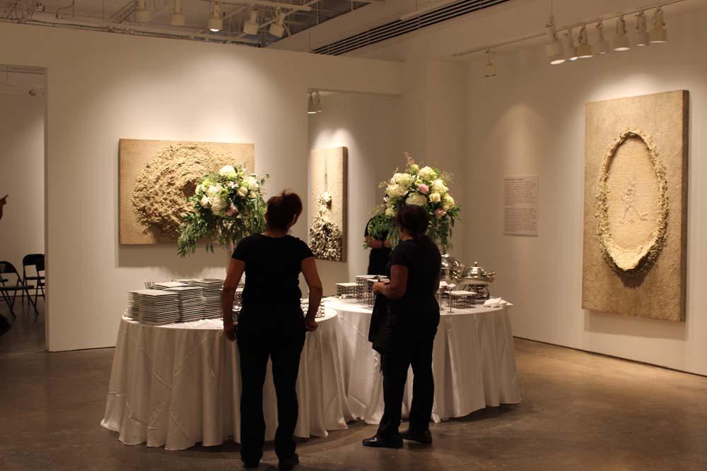 Brenda Stumpf at Bill Lowe Gallery 1.jpg