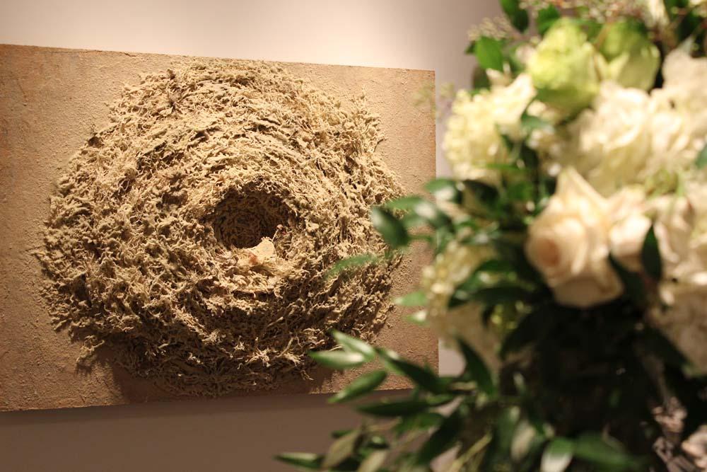 Brenda Stumpf at Bill Lowe Gallery 2.jpg