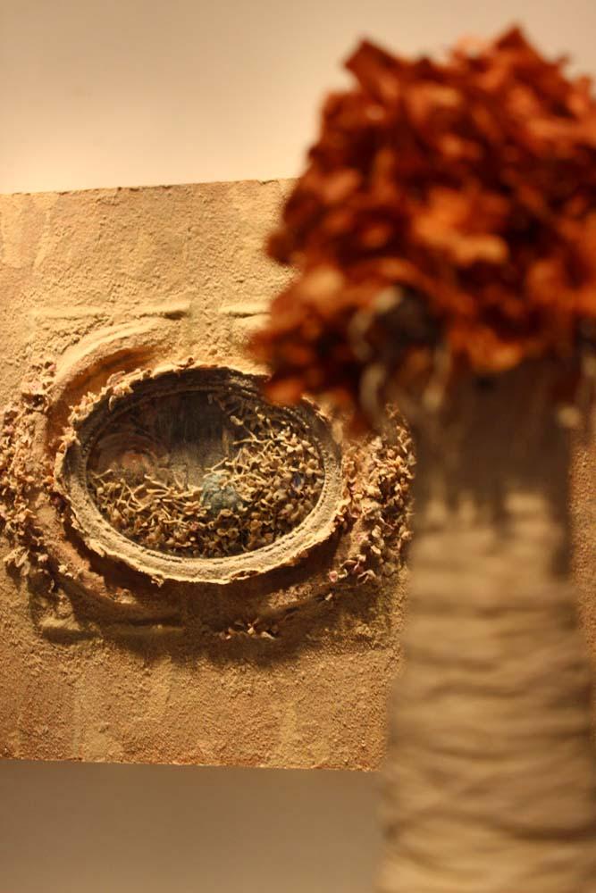 Brenda Stumpf at Bill Lowe Gallery 4.jpg