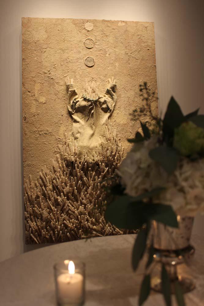 Brenda Stumpf at Bill Lowe Gallery 5.jpg