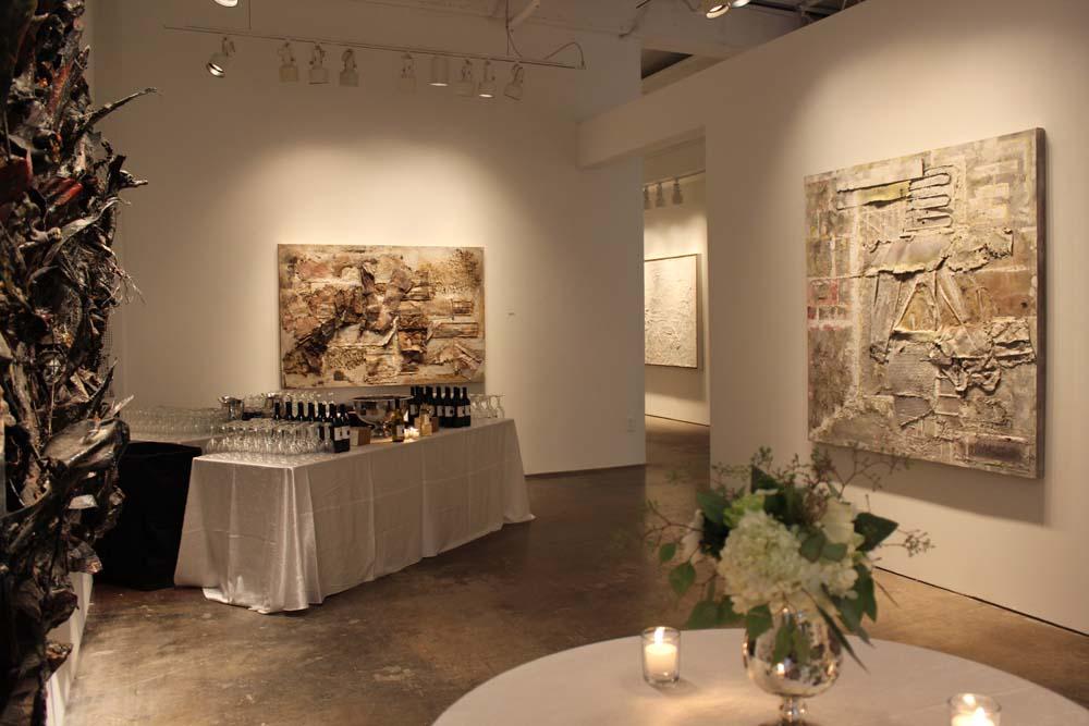 Brenda Stumpf at Bill Lowe Gallery 6.jpg