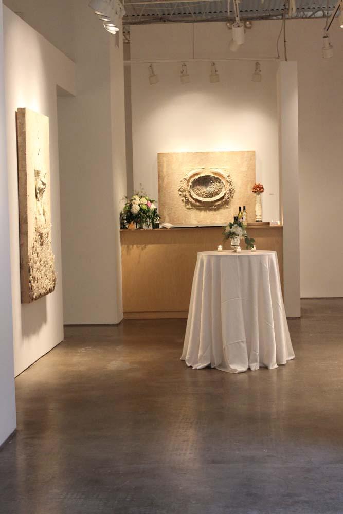 Brenda Stumpf at Bill Lowe Gallery 7.jpg