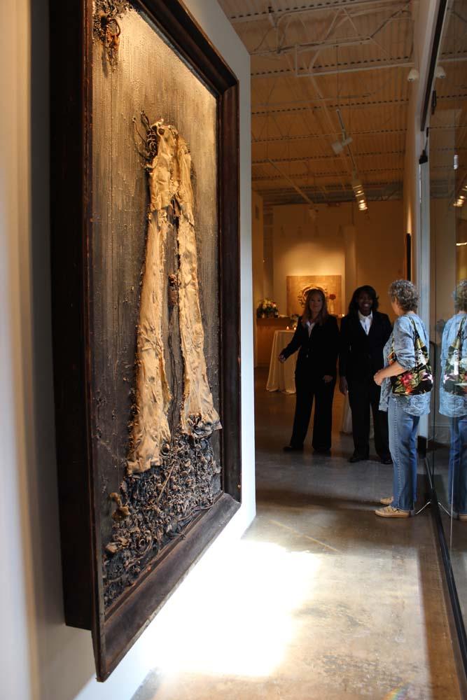 Brenda Stumpf at Bill Lowe Gallery 8.jpg