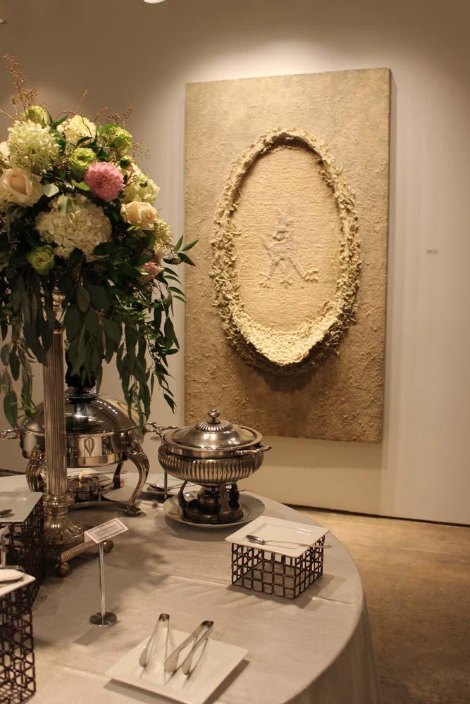 Brenda Stumpf at Bill Lowe Gallery 9.jpg