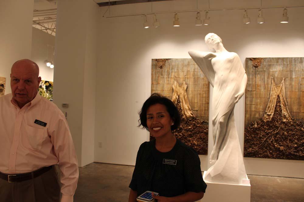 Brenda Stumpf at Bill Lowe Gallery 10.jpg