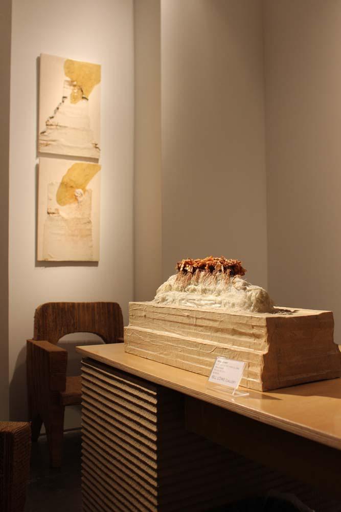 Brenda Stumpf at Bill Lowe Gallery 11.jpg