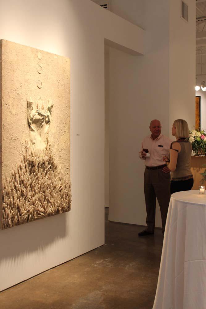 Brenda Stumpf at Bill Lowe Gallery 13.jpg