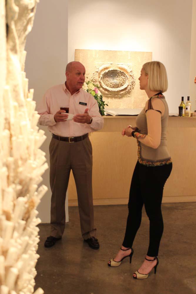Brenda Stumpf at Bill Lowe Gallery 14.jpg