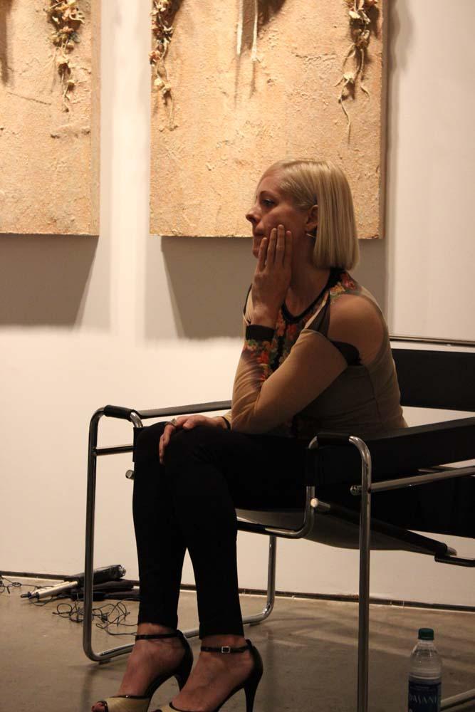 Brenda Stumpf at Bill Lowe Gallery 15.jpg
