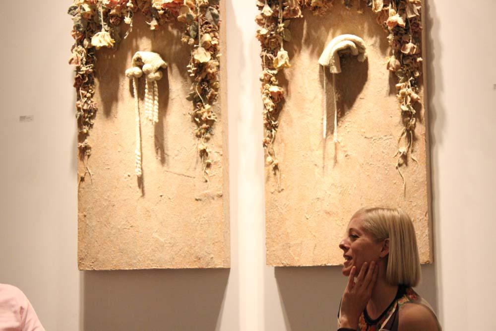 Brenda Stumpf at Bill Lowe Gallery 16.jpg