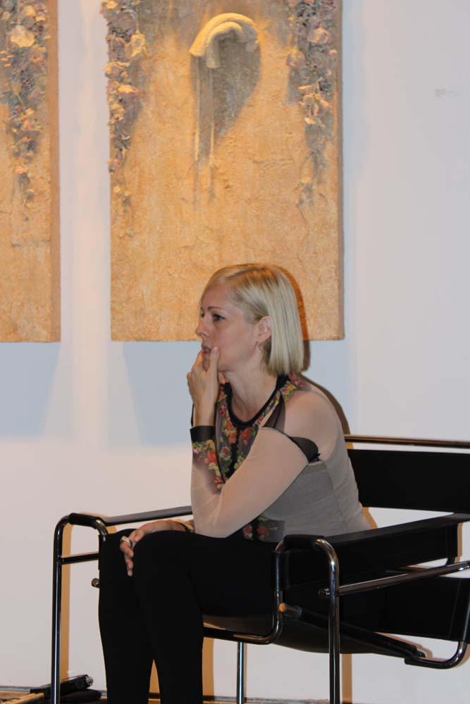 Brenda Stumpf at Bill Lowe Gallery 17.jpg
